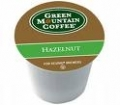 14044 K Cup Green Mountain - Hazelnut 24ct.